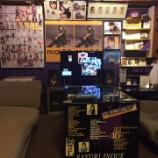 『【乃木坂46】整理されすぎてて眩しいw『とある乃木坂ファンの部屋』をご覧ください・・・』の画像