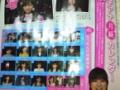 BUBKAの「女子アナ月経カレンダー」が女性に大不評 「気持ち悪い」「下衆すぎる」「女子アナも可哀想」