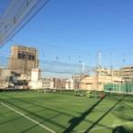 7CC浦和テニススクールSTAFFブログ