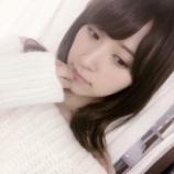 『【乃木坂46】乃木坂ちゃんを『形容詞』で表現すると・・・』の画像