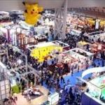 【画像】アニメイベントの客wwwwwwwww