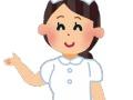 【画像】ボーイッシュデカパイ看護師のあざとい自撮りwwwww