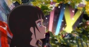 【ローリング☆ガールズ】第7話 感想 京都はロックの聖地ぜよ!