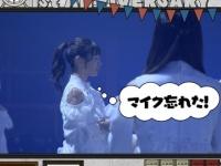 【日向坂46】メンバーのライブ失敗談が面白すぎるwwwwwwwwwww