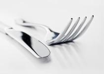 【悲報】世界中で食料が不足する可能性