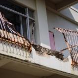 『東日本大震災の時に感じた異常な感覚』の画像
