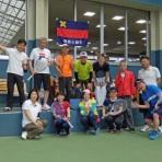 関西B級テニス三田会