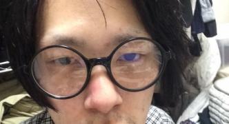 【画像】 キモオタがメイドカフェに通い続けたらこうなった