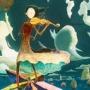 『アルタイルのバイオリン弾き』