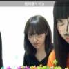 NGT48「青春時計」をAKBメンバーがAKBINGOで披露する事になり批判が殺到