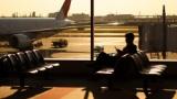 【助けて】空港で荷物が出てこなかった時の絶望感