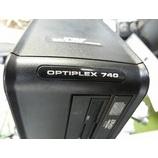 『DELL OPTIPLEX740 修理作業』の画像