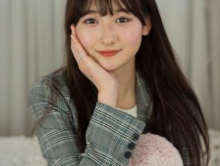 【画像14枚】グラドル 近藤あさみ(19)、色白ボディを魅せる!