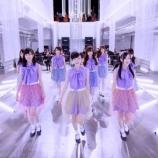 『【乃木坂46】乃木坂の楽曲で一番大衆性のある曲って何だろう?』の画像