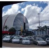 『残りのブラジル写真。』の画像