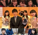 【画像】藤井聡太さん、顔を言い訳にしてるチー牛を完全論派してしまうωωωωωωωωωωωω