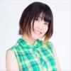『本渡楓のWEBラジオ番組『すっぽん本°渡』スタート!!』の画像
