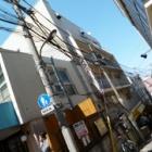『龍朋 ~東京一おいしいチャーハン~』の画像