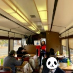 山田町に来るとこんなことできます!