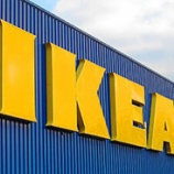 『【2015】 IKEA(イケア)の福袋の中身大公開! 【インテリアまとめ・インテリア雑貨 福袋 】』の画像