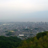 『初山登り』の画像