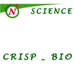 スマホでのSARS-CoV-2 RNAの検出を可能とするCRISPR/Cas12aベースとする核酸増幅不要な診断技術