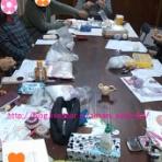 AmiAmi*ChikuChiku(sachiyo)'s blog