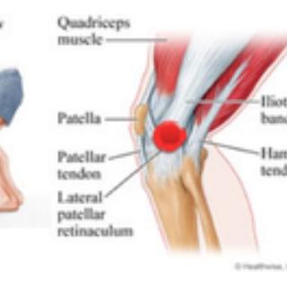 RUNART ランナート足の治療院ブログ