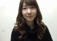 「AKB48の明日よろしく!」明日(26日)のメンバーは中井りか!【柏木由紀→中井りか】
