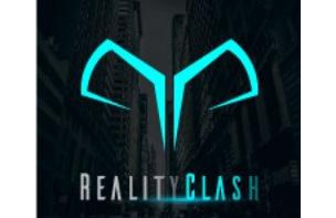【仮想通貨】[2017年8月29日] Reality Clashがクラウドセールを開始