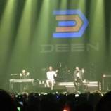 『ライブレポート:DEEN LIVE JOY-Break20 〜Sun and Moon〜(2/24東京)』の画像