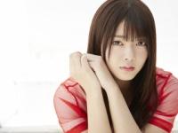 【欅坂46】田村保乃とかいう全盛期まいやんの再来wwwwwww
