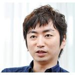 羽田圭介、サイン会に向け大量のクッキーを作り続け嘆きのツイート「怒りすら感じている」「俺は何を求めているのか」