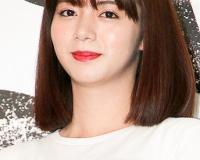 池田エライザが結婚したら名前が水溜まりエライザになるという風潮