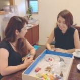 『東京開講【芸術療法中級:アドバンス10:箱庭療法の基本誘導�】』の画像