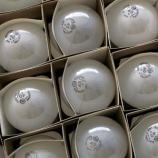 『白熱電球を廃止?』の画像