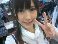 【AKB48渡辺麻友】 まゆゆのかわいい画像貼ってけ