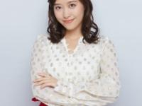 【モーニング娘。'19】小田さくらが私立恵比寿中学の柏木ひなたと遊びに行ったぞ