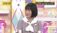 【乃木坂46】バッサリいってる!!!!!髪切った掛橋沙耶香可愛すぎるぞ!!!