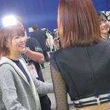 AKB48世界選抜総選挙、指原莉乃の副音声を楽しみながら選挙を見る指スレの様子