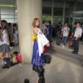 東京ゲームショウ2016 その111