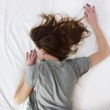 睡眠の質を効果的に上げる方法wwwwwwww