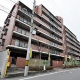 『★賃貸★7/11高野エリア3LDK分譲賃貸マンション』の画像