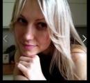 【画像】美人すぎるポーランドの次期大統領候補をご覧ください
