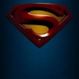 『SUPERMAN RETURNS』の画像