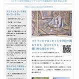 『実践資料集45 日本を分断から救った大統領 ジャワヤルダナ氏』の画像