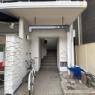 【西宮】なつかしの昭和へトリップ ~喫茶室しじま