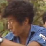 『「川口浩探検隊」ヤラセ番組だったwwwwwwww』の画像
