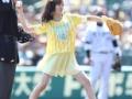 【悲報】山本彩、アゴがオフサイドトラップにひっかかるwwwww(画像あり)