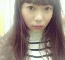 【画像】 指原莉乃さん 髪を茶髪に染める → 批判殺到wwwwwwwww